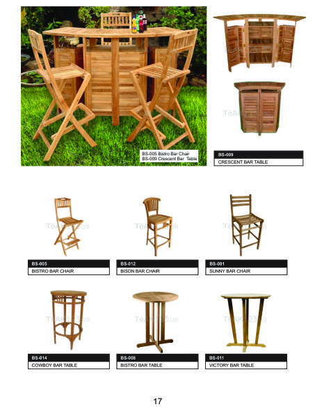 Teak123 Com Teak Furniture Manufacturers Wholesale In Indonesia